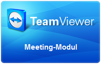 teamviewer_qj