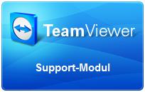 teamviewer_qs