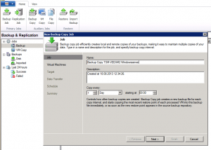 veeam-7-backup-copy-1