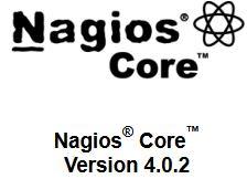 NAGIOS-Core-1