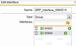 Sophos_Multi_GRP_Interface2