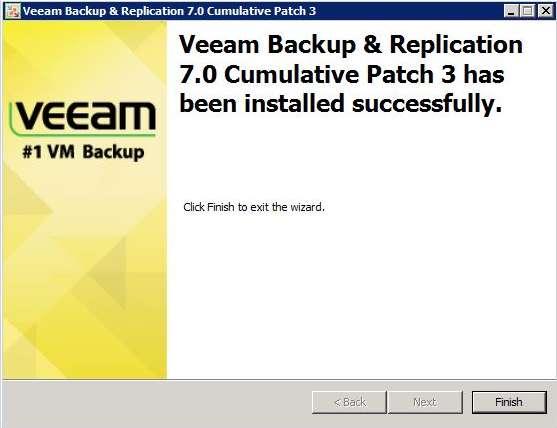 veeam-patch3