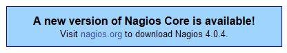 Nagios-Core-404