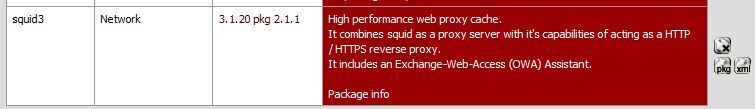 SQUID_package1