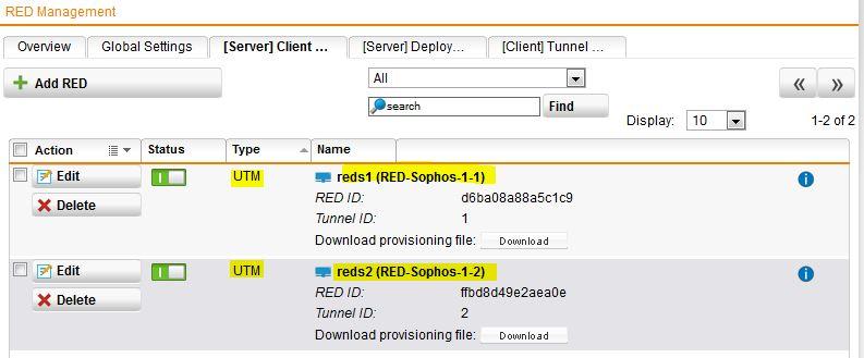 Sophos-1-RED-Server
