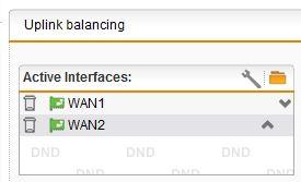 Sophos-1-Uplinkbalance