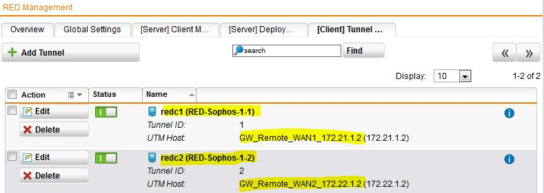 Sophos-2-RED-Client