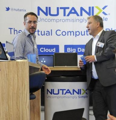 Nutanix-2