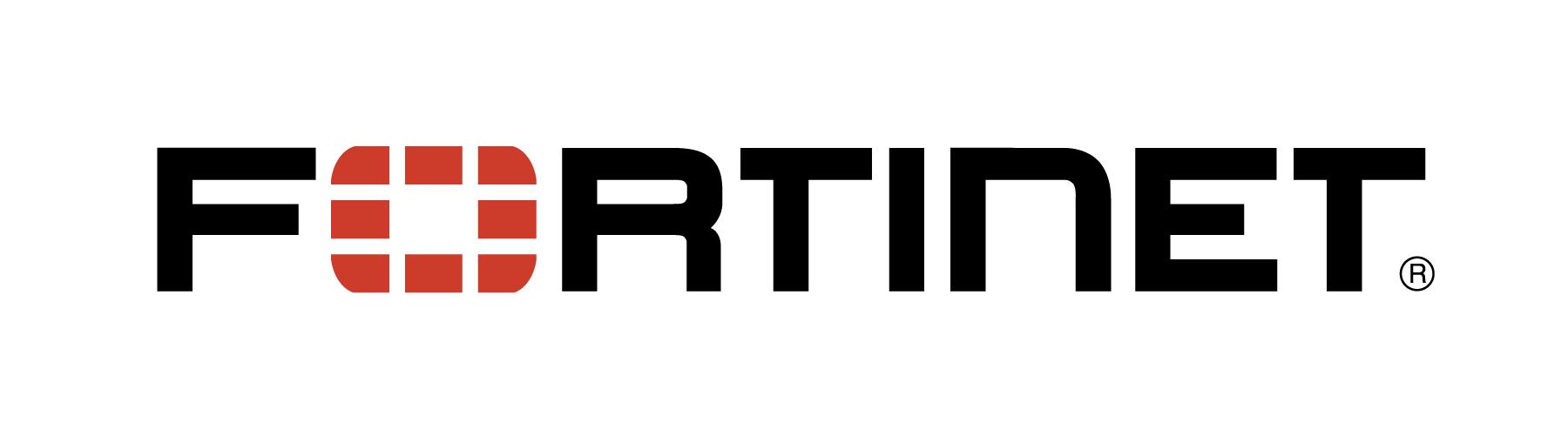 fortinet-logo2