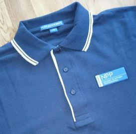 Klehr_Nutanix_NPP_Shirt