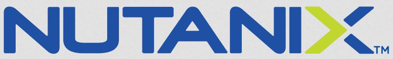 Nutanix-Logo_2