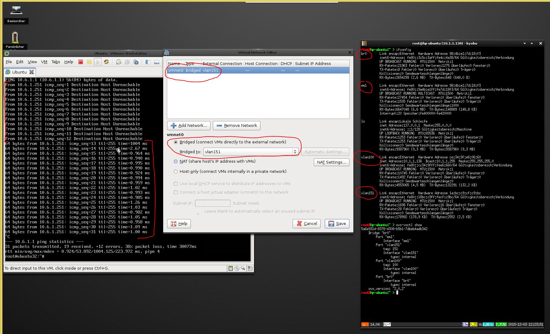 Ubuntu_Test_1