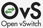 openvswitch-logo
